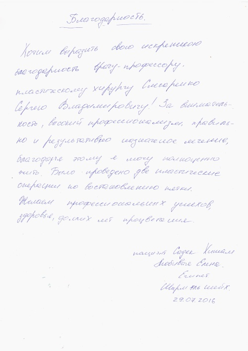 Sadek_russian