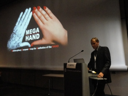 dr-pbadyul-lecture_HAND2011