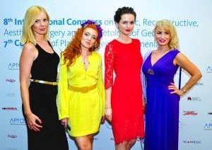plasticheskaya_khirurgiya_kongres