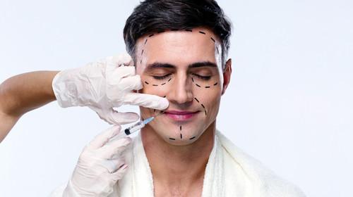 surgery-men